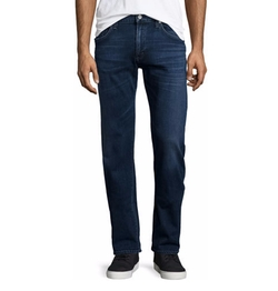 Citizens of Humanity - Core Slim-Straight Titan Jeans