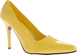 Highest Heel  - Women