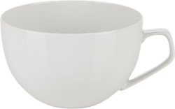 Rosenthal - BIG Cities Tea Cup