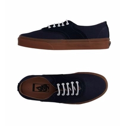 Vans California - Low-Top Sneakers