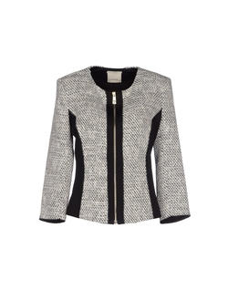 Pinko - Single Breasted Blazer