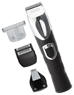 Wahl - Lithium Ion All In One Trimmer