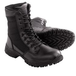 Wellco  - B107 Entry Hot Weather Tactical Boot