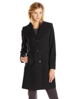 Pendleton - Walker Coat