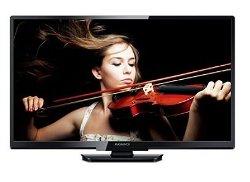 Magnavox - Smart Led TV
