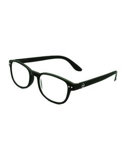 See Concept, Paris  - Reading Eyeglasses