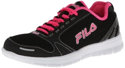 Fila - Deluxe Running Shoes