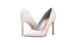 Sam Edelman - Dea Pointed Toe Pumps