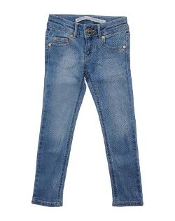 Supertrash Girls  - Denim Pants