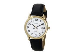 Timex  - Core Easy Reader Watch