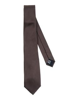 Valentino - Solid Satin Tie