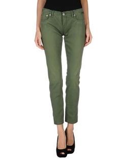 Ra-Re - Casual Gabardine Pants