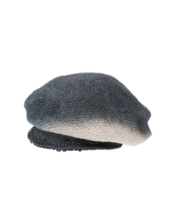 Yesey  - Beret Hat