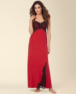 Limited Edition - Inspiration Lace Nightgown