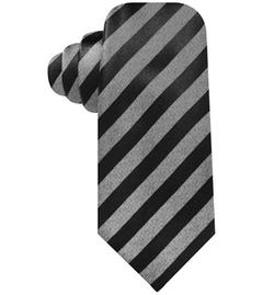 Tasso Elba - Siena Barr Stripe Tie