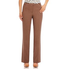 Calvin Klein - Classic Flare-Leg Pants