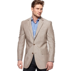 Andrew Marc - Two Button New Sport Coat