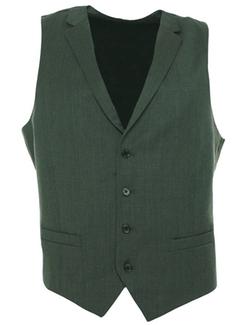 Alfani - Slim Fit Vest