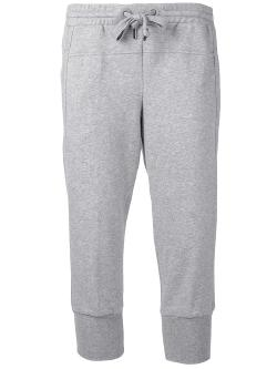Adidas by Stella McCartney  - Sweat Trousers