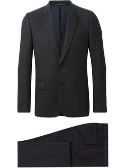 Paul Smith London   - Two Piece Suit