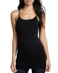 Cusp by Neiman Marcus	 - Formfitting Tank