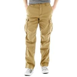Arizona  - Cargo Pants