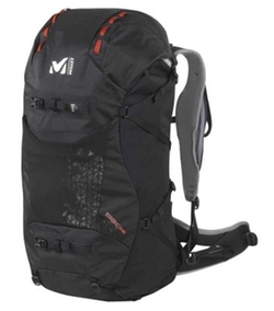 Millet - Torong Backpack
