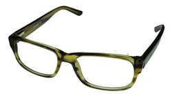 Timberland - Plastic Frame Eyeglasses