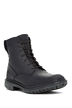 Timberland - Extremont Boot