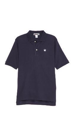 Boast  - Classic Polo Shirt