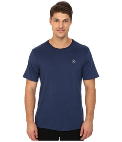 Hurley  - Staple Dri-Fit T-Shirt
