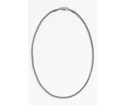 Konstantino  - Classics Link Necklace