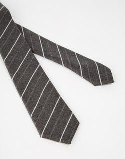 Asos - Pin Stripe Tie
