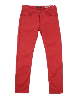 Antony Morato  - Casual Pants