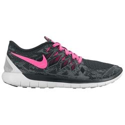 Nike - Free 5.0 14 Running Shoe