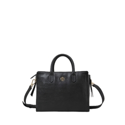 Tory Burch - Brody Small Tote