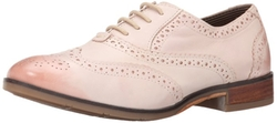 Hush Puppies - Ellodie Ellis Oxford Shoes