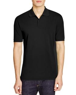 Duckhead - Traveler Polo Shirt