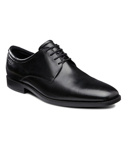Ecco - Edinburgh Plain Toe Oxfords