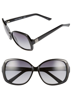 Vince Camuto  - Oversized Sunglasses