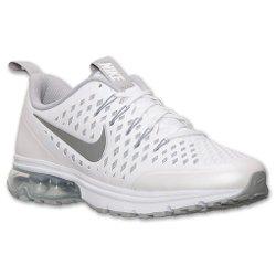 Nike  - Air Max Supreme 3 Running Shoes