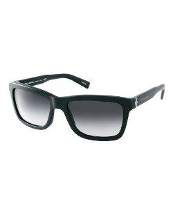Dolce & Gabbana  - Wayfarer Sunglasses