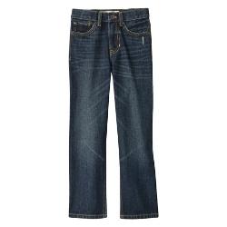 Cherokee - Denim Jeans
