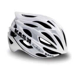 Kask  - Mojito Helmet