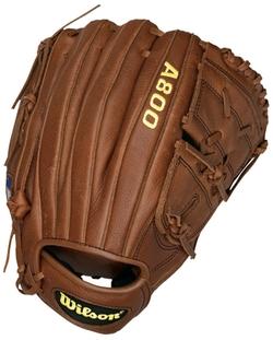 Wilson - Soft Fit Pitcher