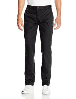 Billabong - Carter Chino Pants