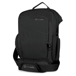 Pacsafe Venturesafe - Vertical Messenger Bag