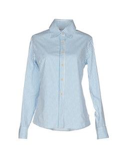 Murphy & Nye - Stripe Shirt