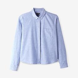 Steven Alan - Austen Shirt