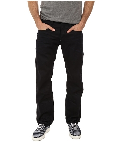 G-Star - 3301 Slim Straight Jeans